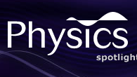 Spotlighting exceptional research: http://physics.aps.org/articles/v8/793 Agostini M., et al. (Borexino Collaboration) M. Wójcik, G. Zuzel, M. Misiaszek, K. Jędrzejczak Phys. Rev. D 92, 031101(R) Spectroscopy of geoneutrinos from 2056 days of...